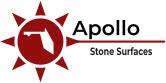 Apollo Stone Surfaces